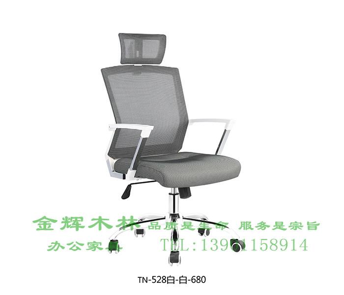经理主管椅-11