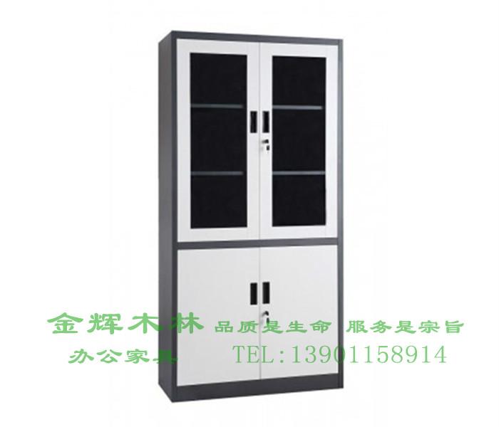 钢制文件柜-2