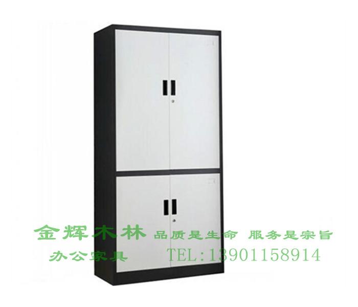 钢制文件柜-3