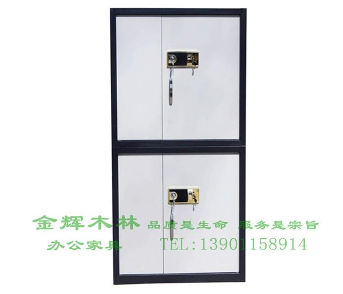 钢制文件柜-4