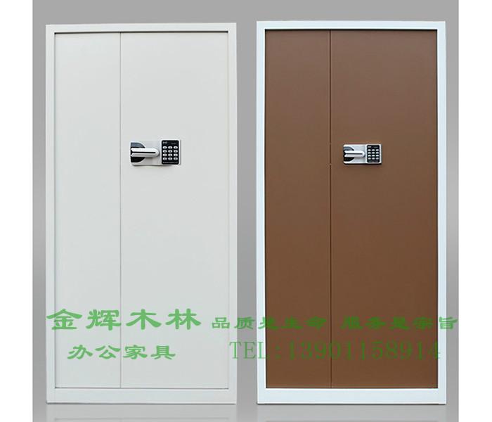 钢制文件柜-10