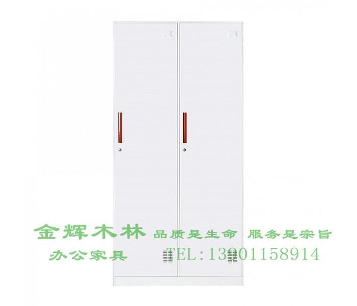 钢制更衣柜-5