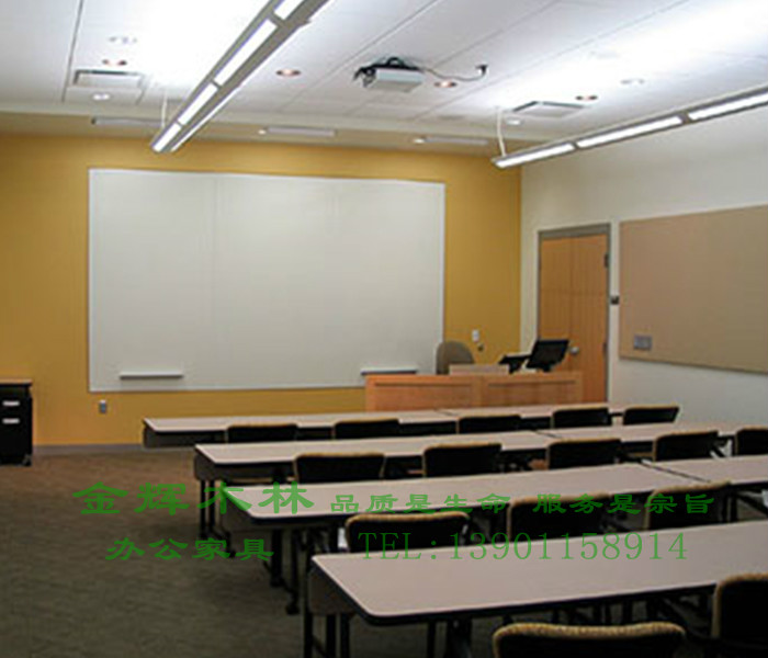 多媒体电教室-2