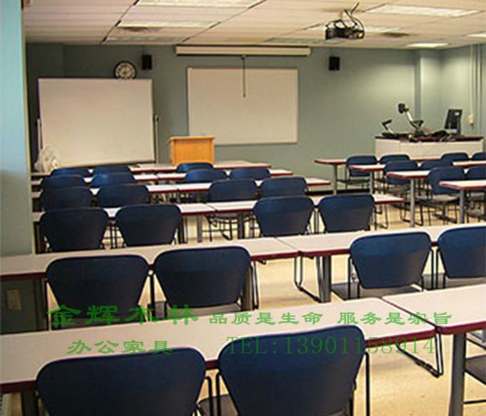 多媒体电教室-3