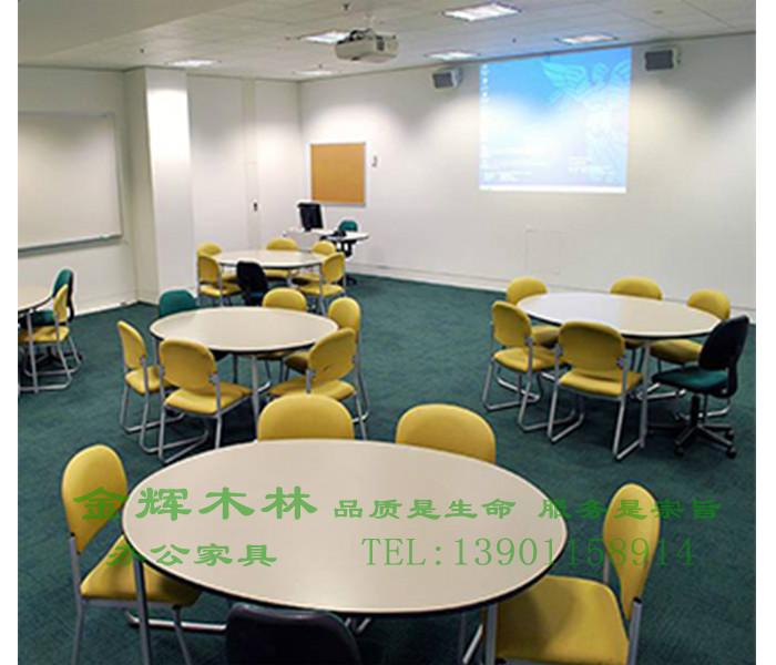 多媒体电教室-5