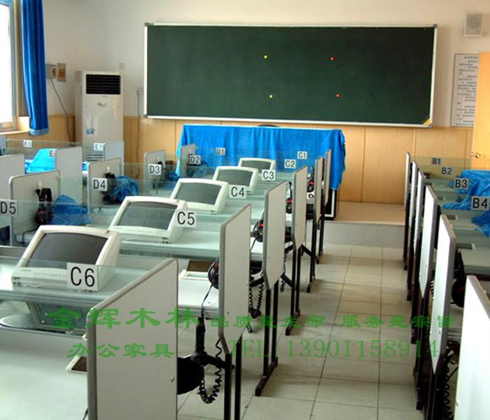 多媒体电教室-7