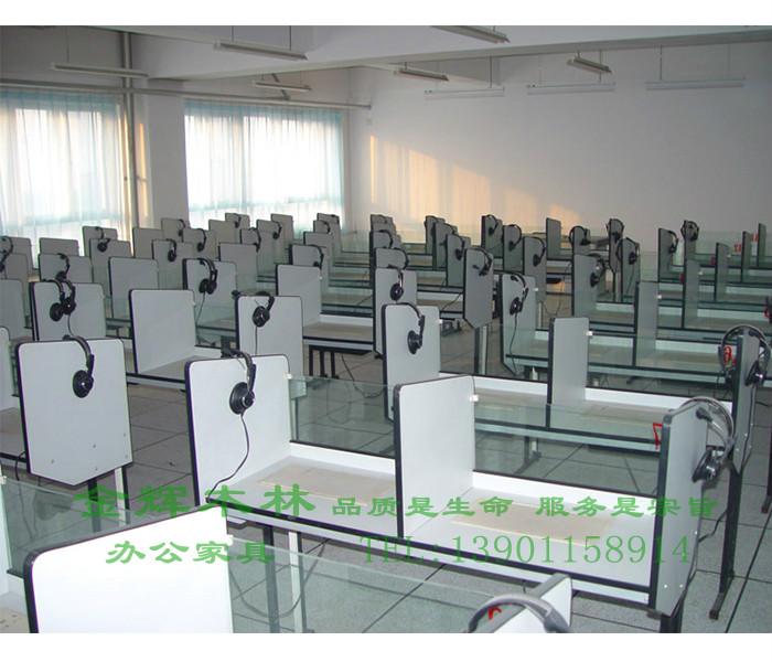 多媒体电教室-8