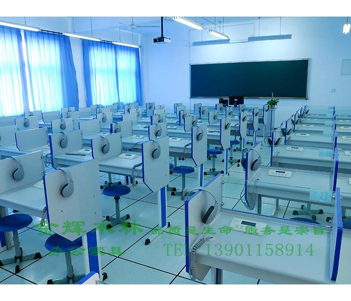 多媒体电教室-10