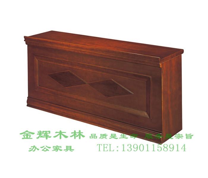 条桌演讲桌-8