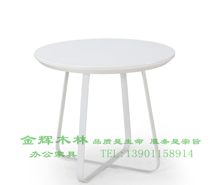 洽谈桌椅-2