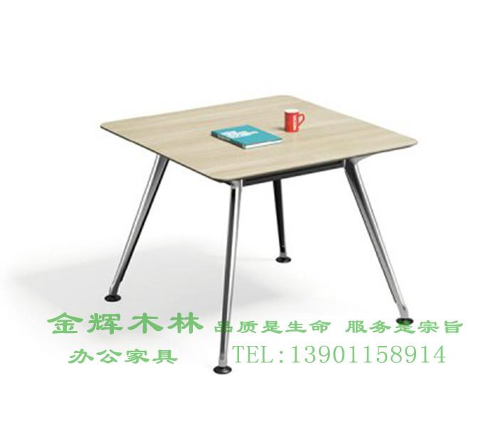 洽谈桌椅-3