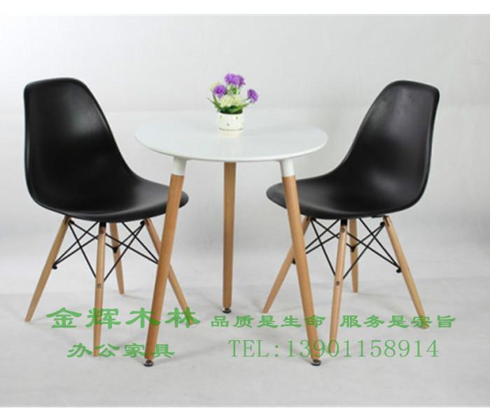 洽谈桌椅-11