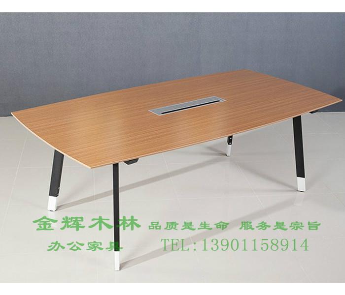 板式会议桌-9