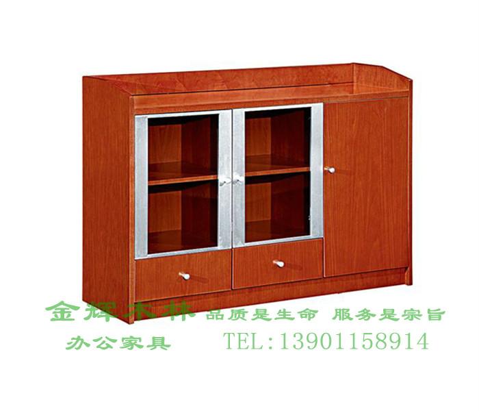茶水柜-1