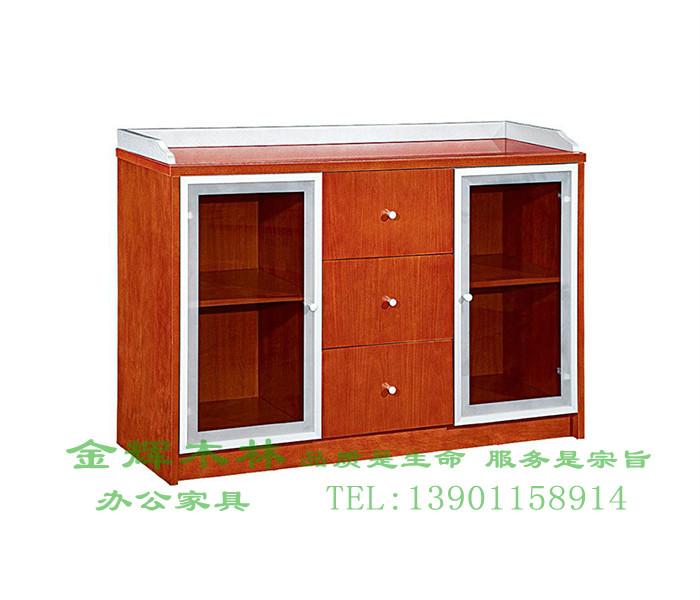 茶水柜-2